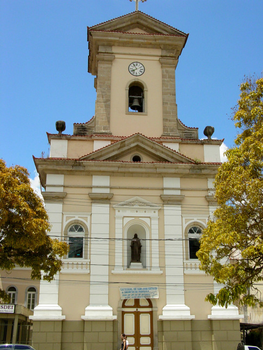 catedral-sao-joao-batista-nova-friburgo