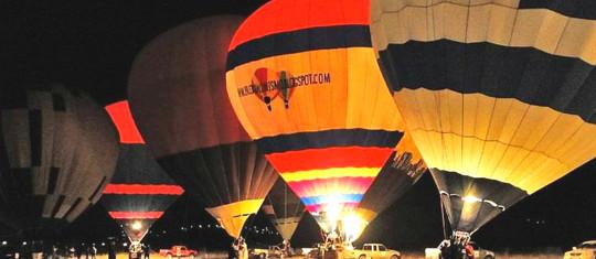 campeonato-de-balonismo-sao-lourenço