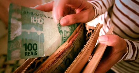 dinheiro-visconde-de-maua