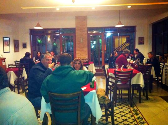 nicolaus-cafe-ristorante-pizzeria-sao-lourenço