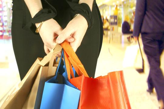 fazer-compras-em-nova-friburgo