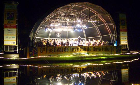 festival-de-inverno-nova-friburgo