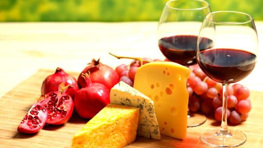 festival-queijo-e-vinho-nova-friburgo