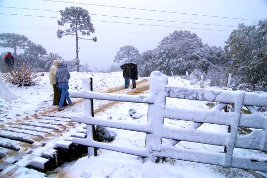 frio-neve-urubici