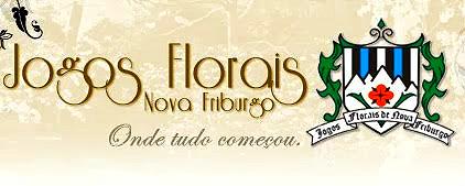 jogos-florais-nova-friburgo