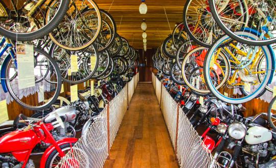 museu-duas-rodas-visconde-de-maua