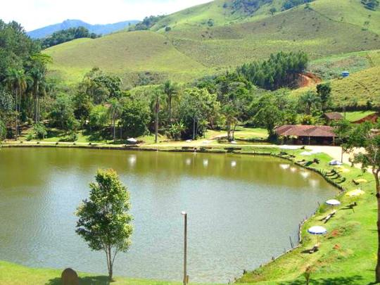 pesqueiro-pantanal-sao-francisco-xavier