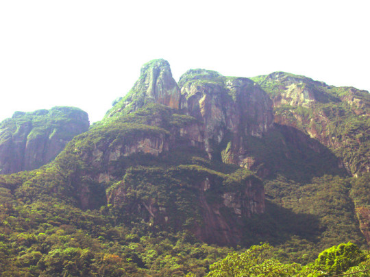pico-do-marumbi-morretes