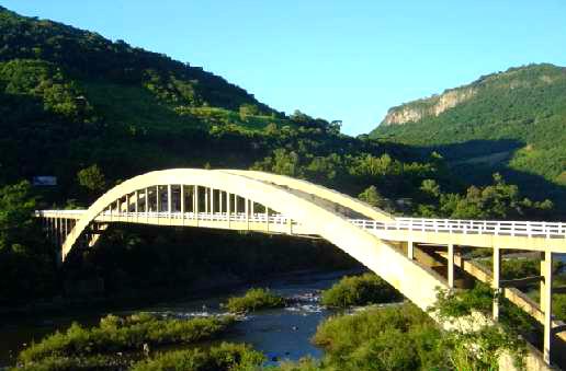 ponte-ernesto-dorneles-bento-goncalves