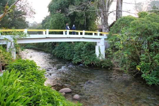 ponte-rio-preto-visconde-de-maua