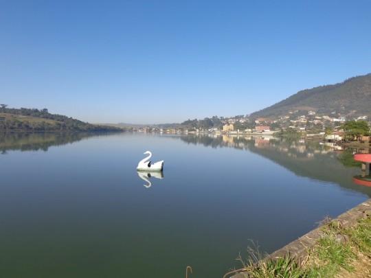 represa-bortolan-pocos-de-caldas