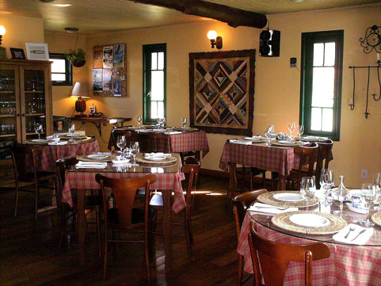 restaurante-a-taberna-bistro-urubici