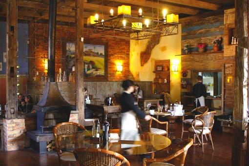 restaurante-atrio-urubici