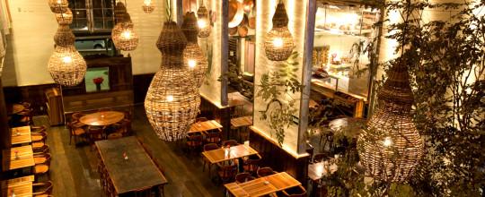 restaurante-katarino-pocos-de-caldas