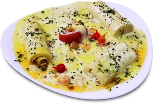 restaurante-o-bacalhau-que-chora-pocos-de-caldas