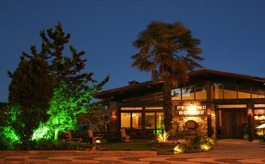 restaurante-pequeno-bosque-sao-joaquim