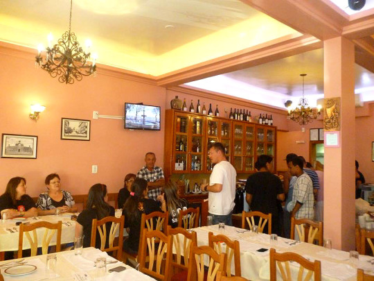 restaurante-rosario-sao-joaquim