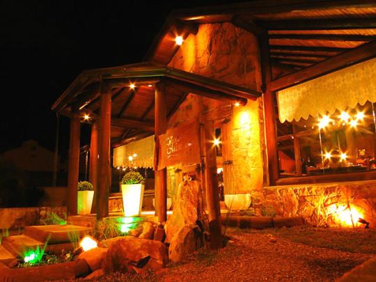 restaurante-vento-minuano-grill-sao-joaquim