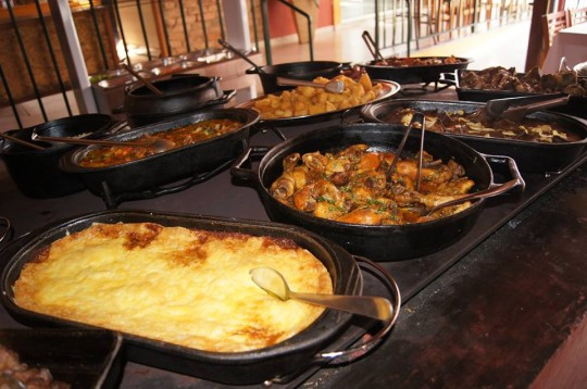 restaurante-villarejo-pocos-de-caldas