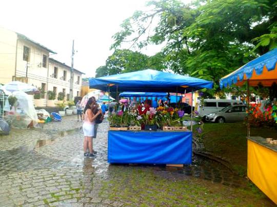 Street-di-fiori-Morretes