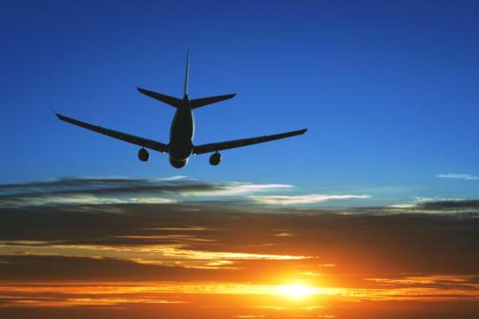 Reise-of-plane-Morretes