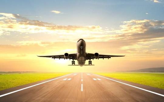 viajar-de-aviao