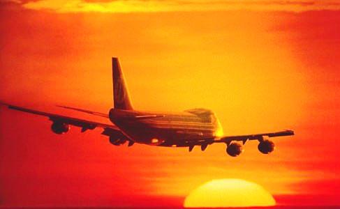 viajar-de-aviao-urubici