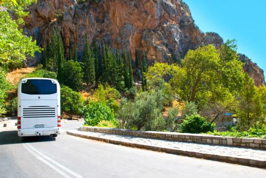 viajar-onibus-sao-francisco-xavier