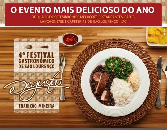 4-Festival-Gastronomico-de-Sao-Lourenco