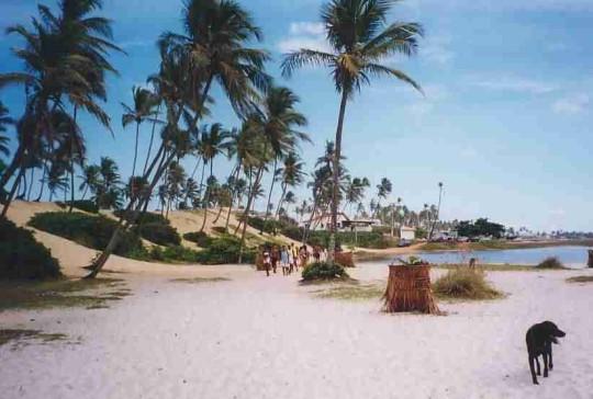 Foto:www.viagensmaneiras.com