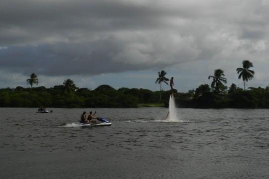 Foto: www.supba.com.br