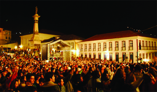 clima-quando-ir-mariana-festival-inverno