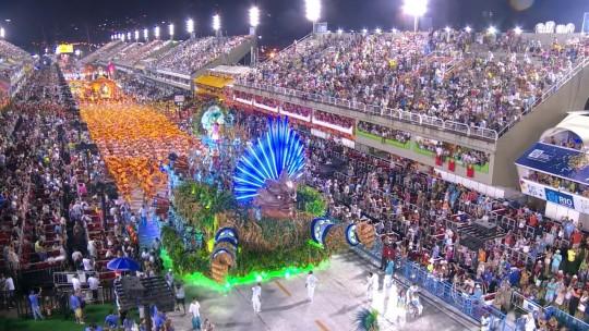 clima-quando-ir-rio-de-janeiro-carnaval
