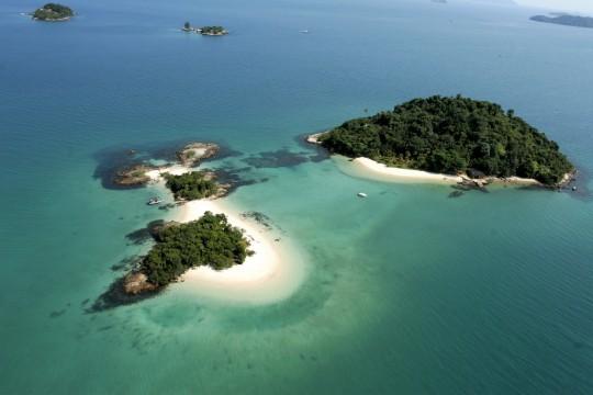 conhecer-ilhas-em-angra-dos-reis