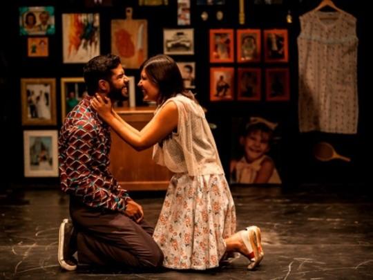festival-nordestino-teatro-guaramiranga
