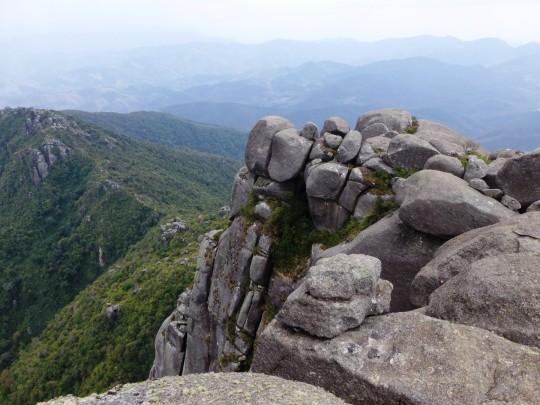 Foto: www.adamutrekking.wordpress.com