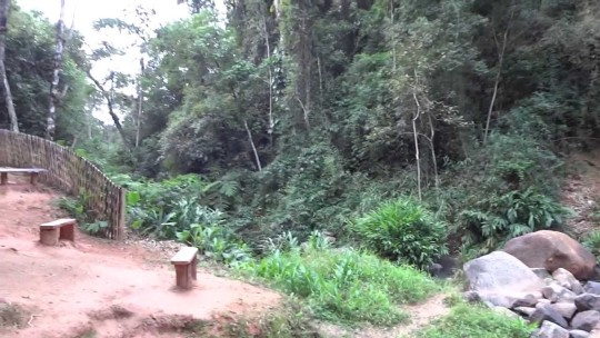 Foto: www.youtube.com