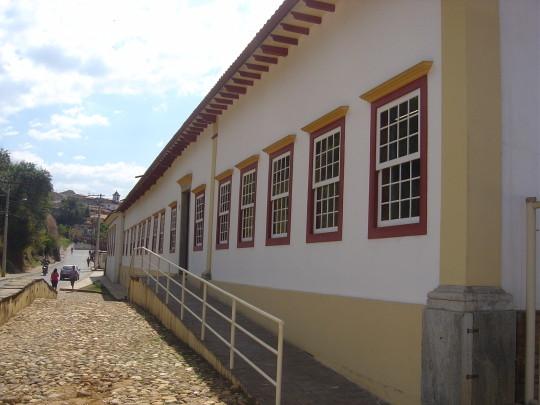 pontos-turisticos-mariana-museu-musica