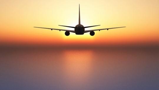 viajar-de-aviao-para-angra-dos-reis