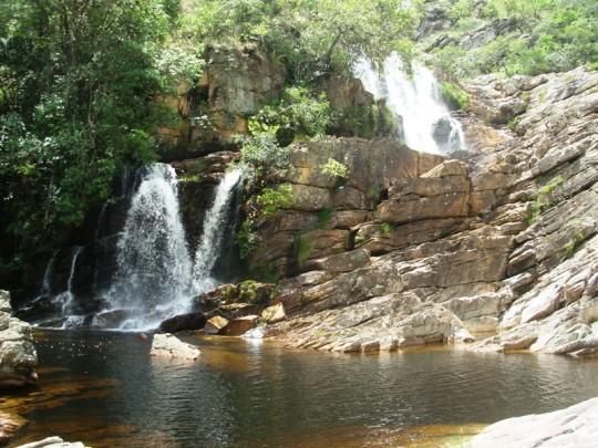 cachoeira-das-andorinhas-serra-do-cipo