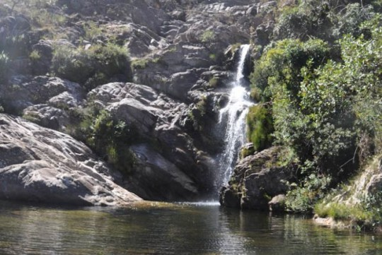 cachoeira-gavia-serra-do-cipo