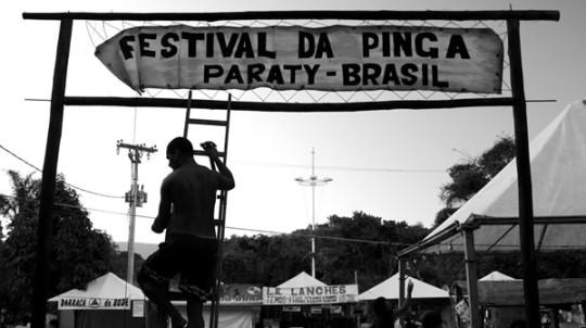 clima-quando-ir-paraty-festival-pinha-cachaca