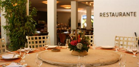 guia-brumadinho-restaurante-tamboril