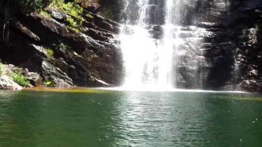 o-que-fazer-diamantina-cachoeira-fadas
