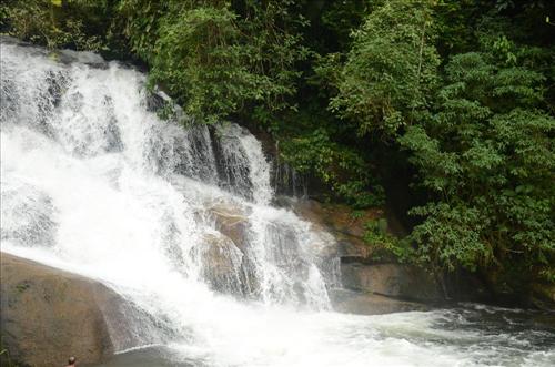 o-que-fazer-paraty-cachoeira-pedra-branca