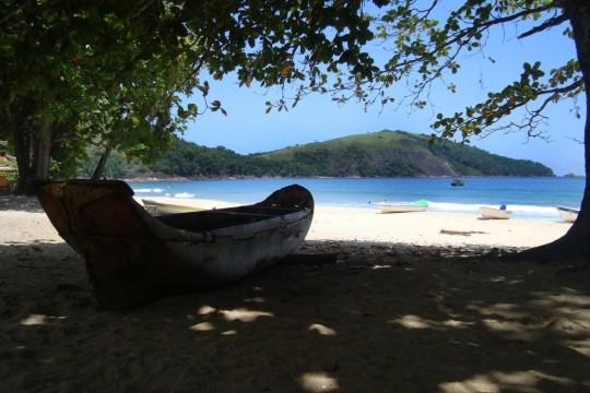 o-que-fazer-paraty-praia-sono
