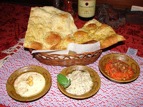 onde-comer-brumadinho-casa-abrahao-arabe
