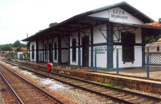 pontos-turisticos-brumadinho-estacao-ferroviaria