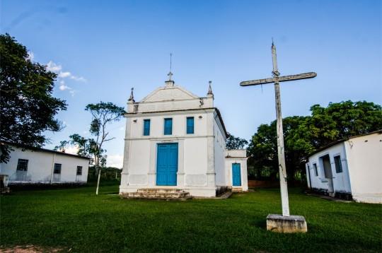 pontos-turisticos-brumadinho-quilombo-sape