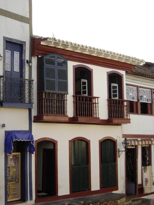 pontos-turisticos-diamantina-biblioteca-antonio-torres